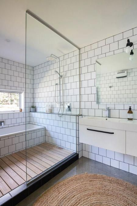 Motivational Quotes Inspirational Homedecorationbusiness