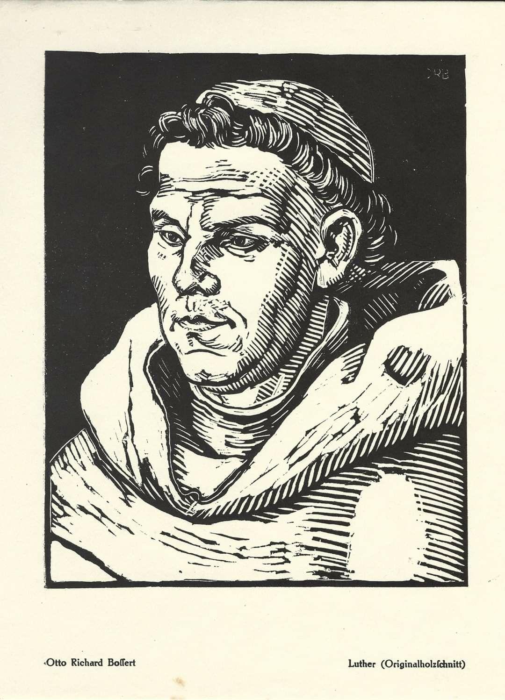 Pin von Frank Schumann auf luther Bilder in 2020 Luther
