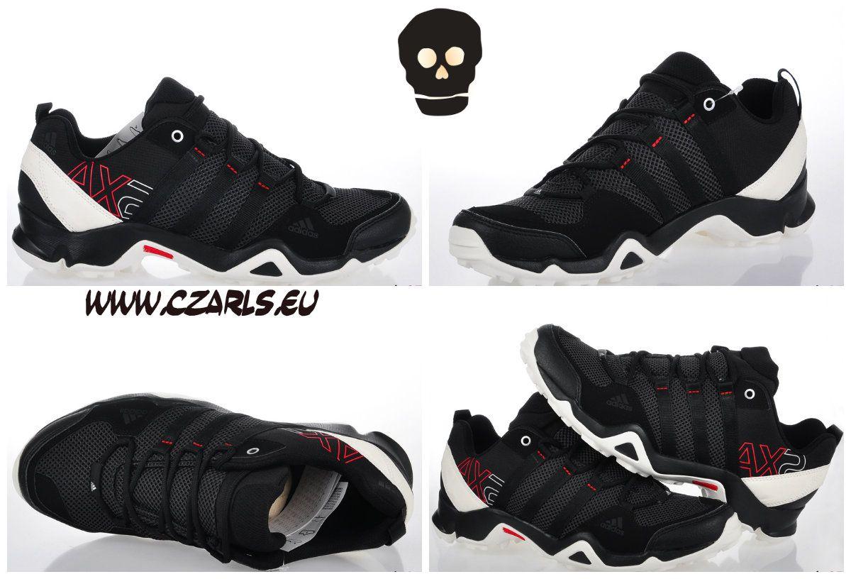 Adidas Ax2 Aq4041 Www Czarls Eu Sneakers Sneakers Nike Air Jordan Sneaker