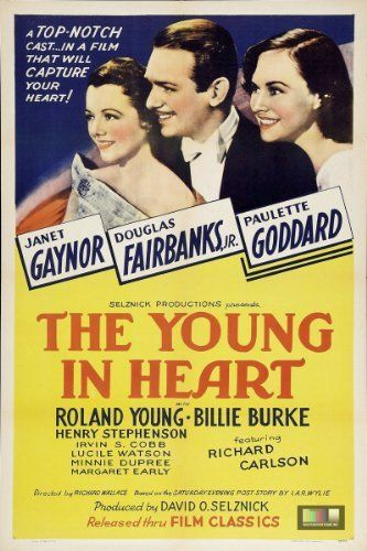 Young in Heart, The Amazon Instant Video ~ Roland Young, http://www.amazon.com/dp/B00DTR0P10/ref=cm_sw_r_pi_dp_yDixtb07XNJRZ