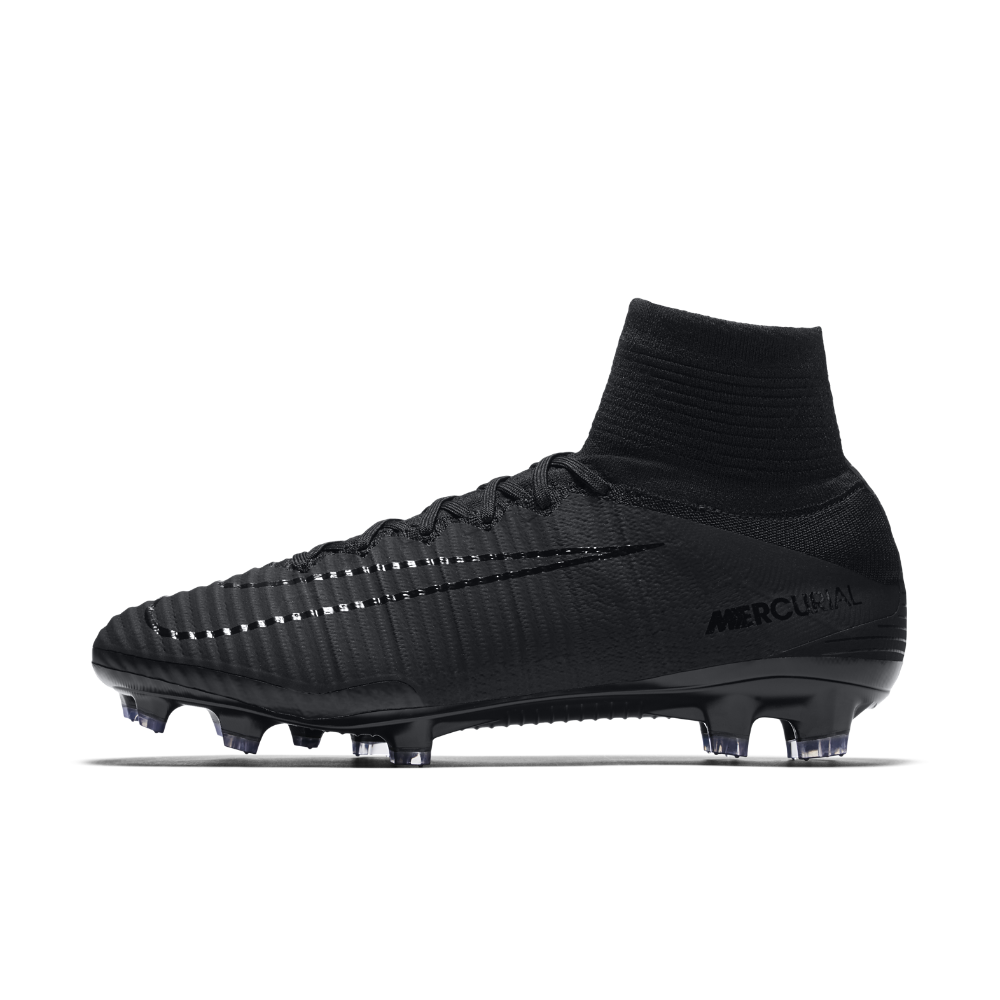 Nike Mercurial Superfly V Firm-Ground