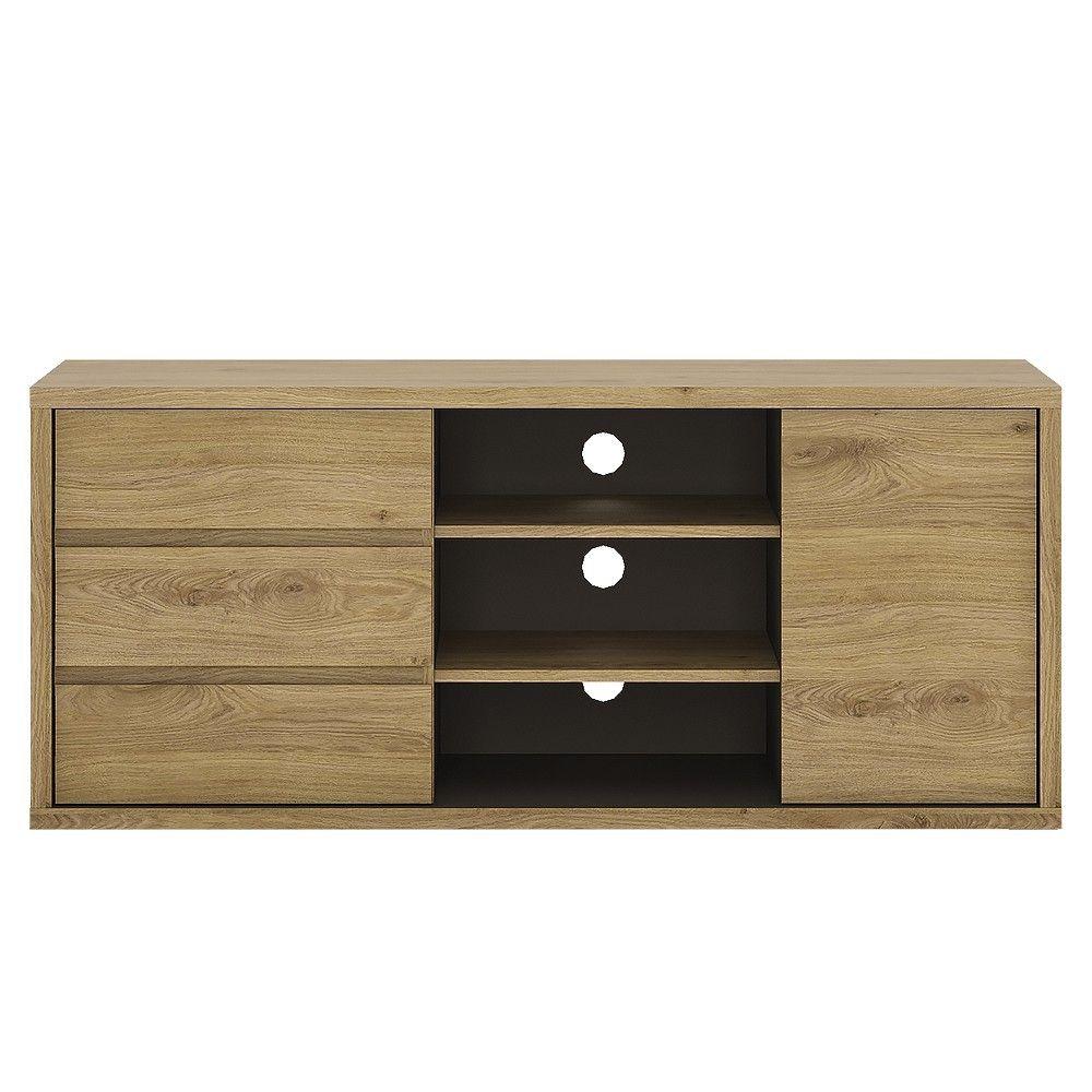 240 Up To 85 Tvs Tv Furniture Ideas Tv Furniture Furniture Wall Mount Bracket