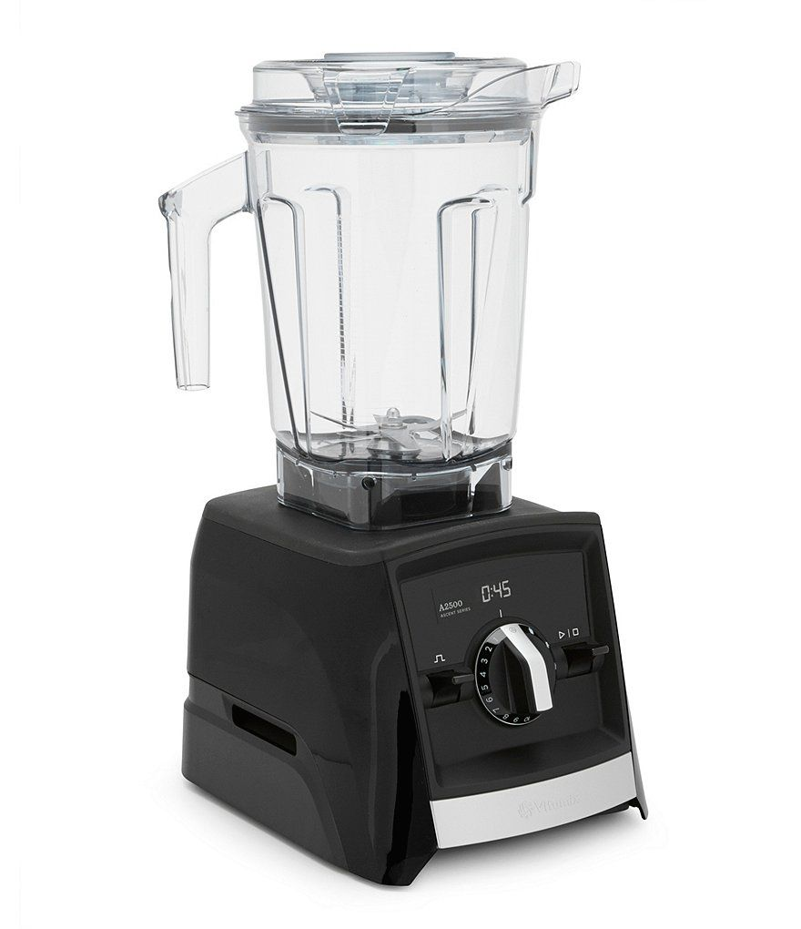 Vitamix a blender kitchen ware ware fc and kitchens