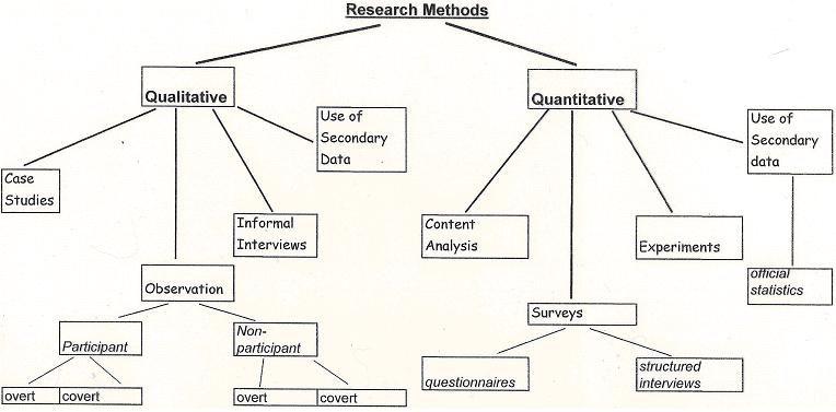 Essay Methodology Example Research Methods Project Management Infographic Management Infographic