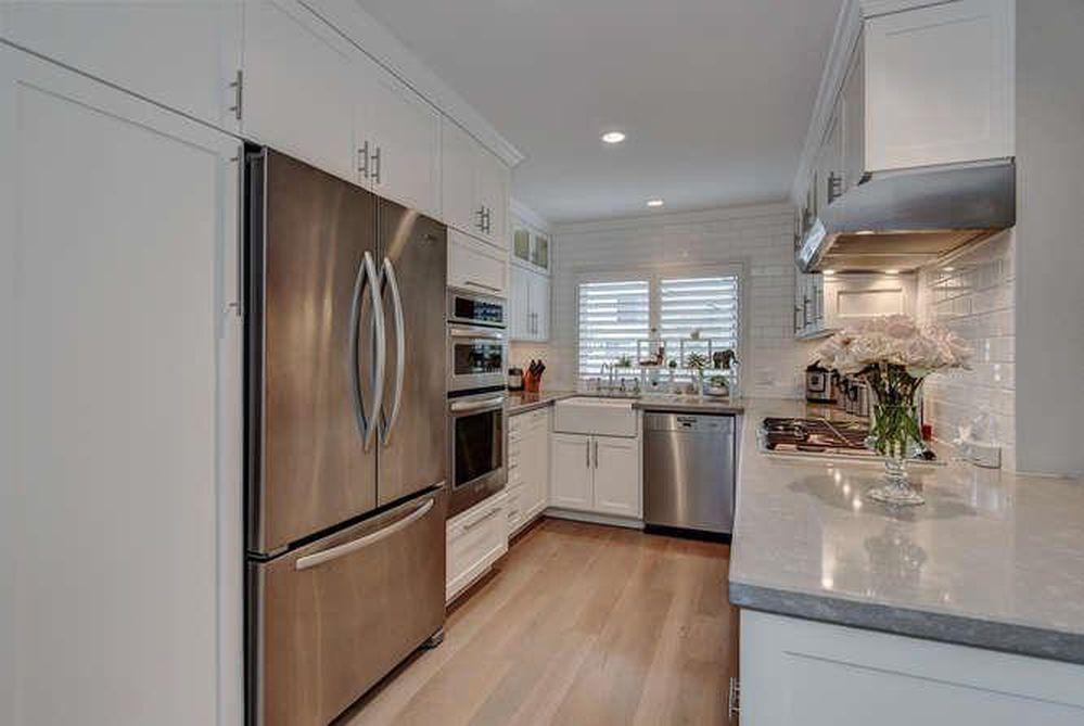 6590 Boston Post Ct, SAN JOSE, CA 95120 - Zillow | Home ...
