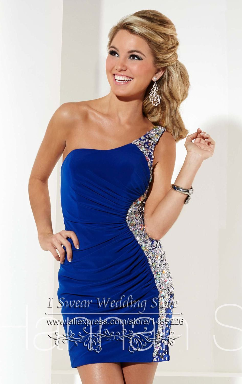 Delighted Cocktail Dresses New Years Ideas - Wedding Dress Ideas ...