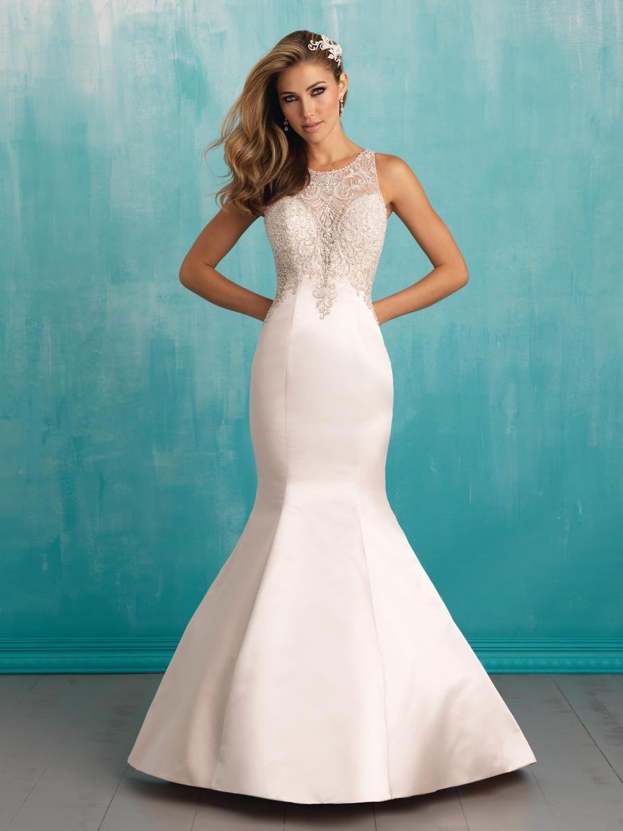 Mockingbird Bridall Dallas TX, Bridal Gowns Bridesmaids Wedding ...