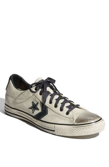 premium selection 08430 df179 Converse by John Varvatos  Star Player  Leather Sneaker