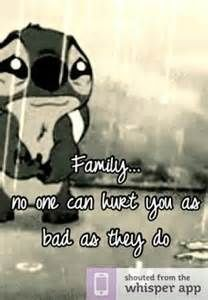 family hurting you quotes - Yahoo Search Results