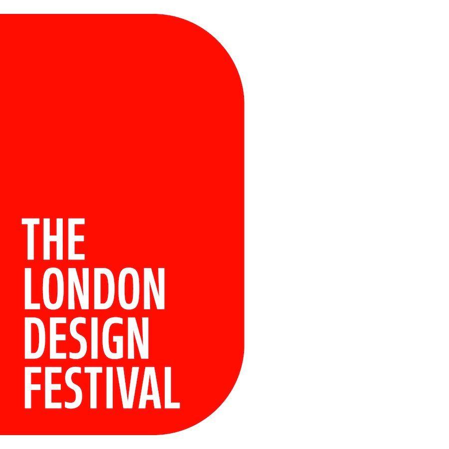Tony Pritchard On Twitter London Design Festival Festival Design London Design