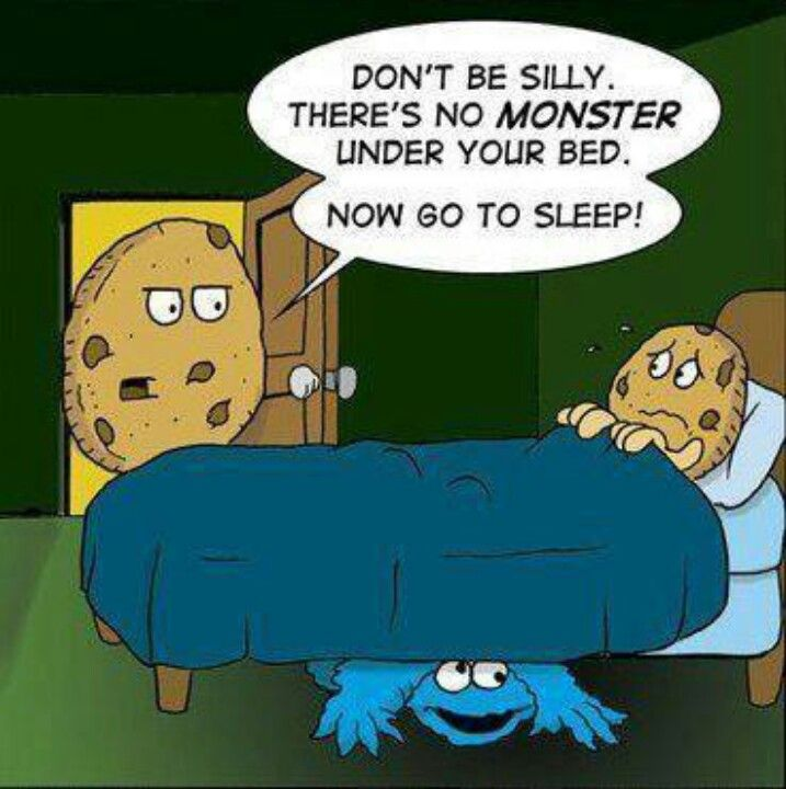 Cookie Monster Cookies Funny Cartoons Funny Pictures