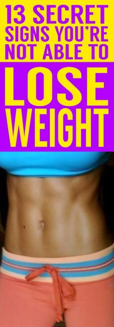How to lose stomach and back fat quickly image 1