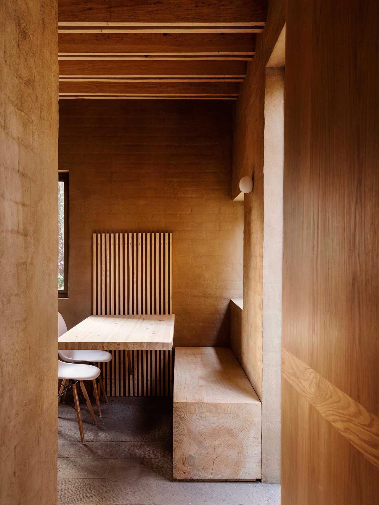 Photo rory gardiner sweet home make interior decoration design ideas also rh in pinterest