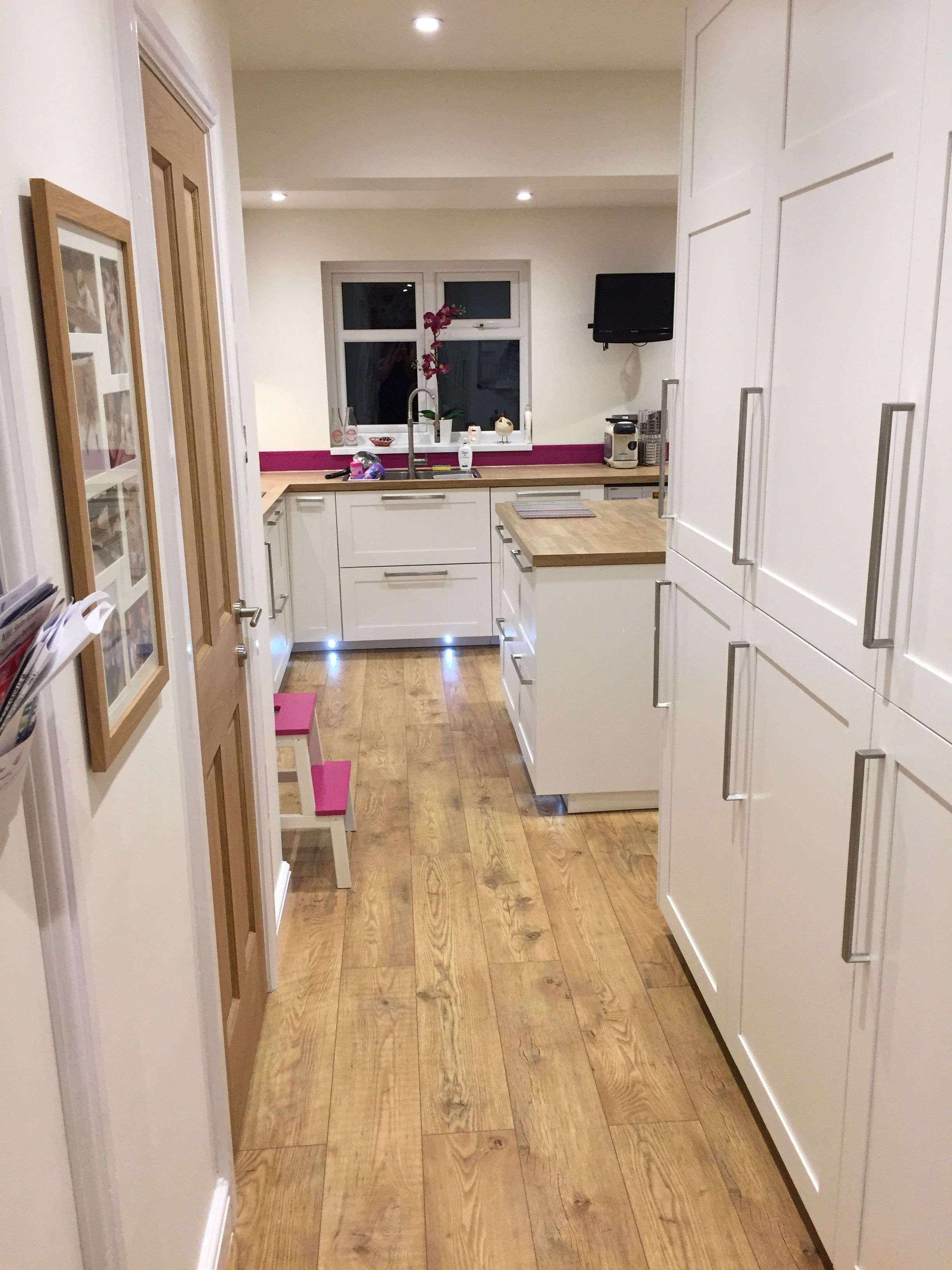 Best Ikea Savedal Kitchen With Images Kitchen Cabinets 640 x 480