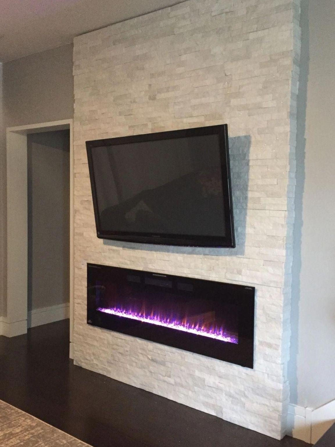 decor inspiration #fireplacemakeover #fireplaceideas #fireplacedecor