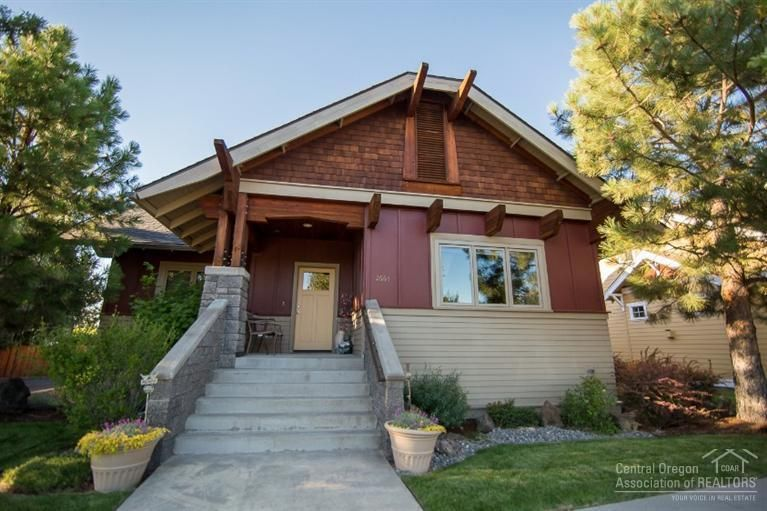 3 Greeley Commercial Property For Sale