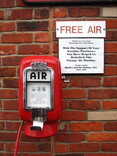 Vintage Air Pump Vintage Gas Pumps Vintage Air Old Gas Stations