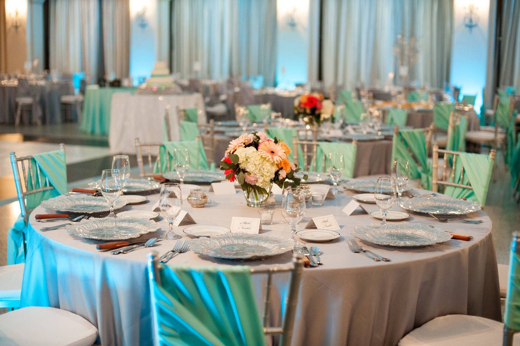 Image By Mark Garber Photography Flowers By Sherwood Florist Catering By Elite And Rental Decor By Prime Time Party R Rental Decorating Wedding Rentals Prime Time