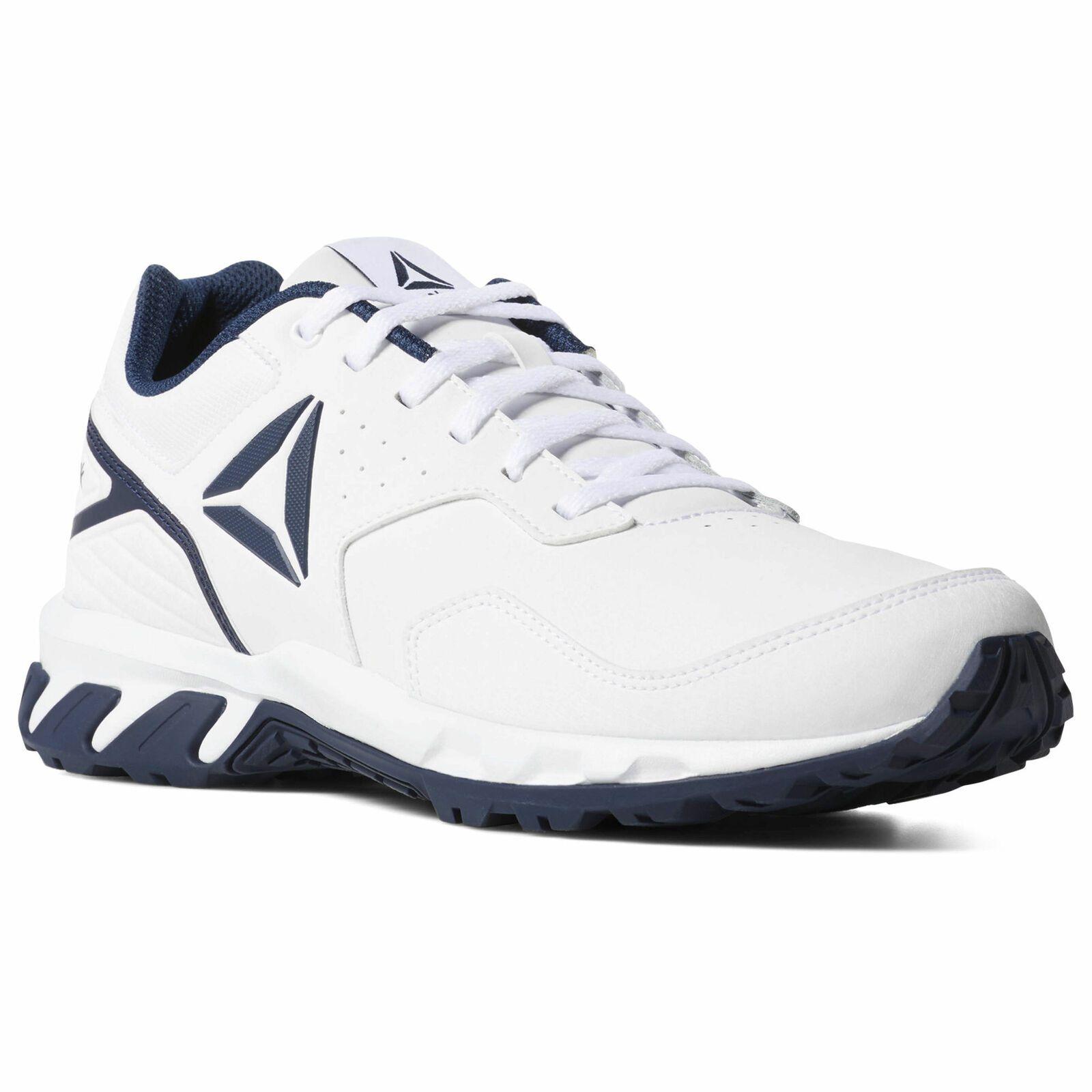 Ridgerider 4 Shoes | Mens walking shoes