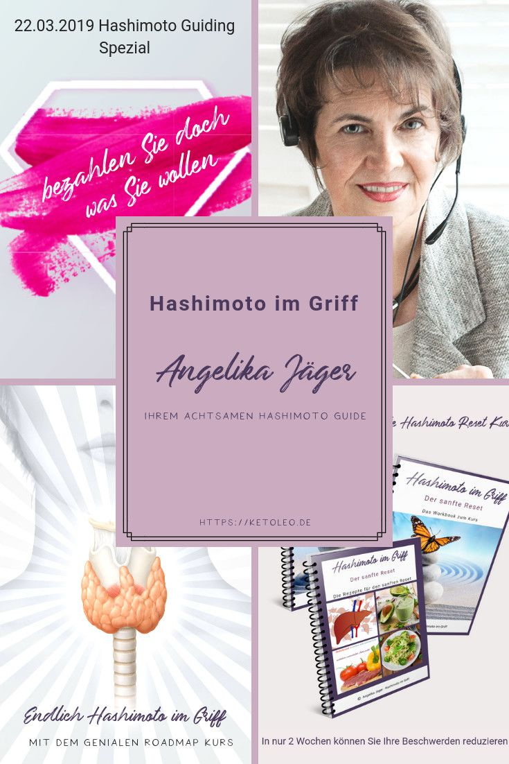 Angelika Jager pin von hashimoto guide angelika jäger auf ketoleo | online