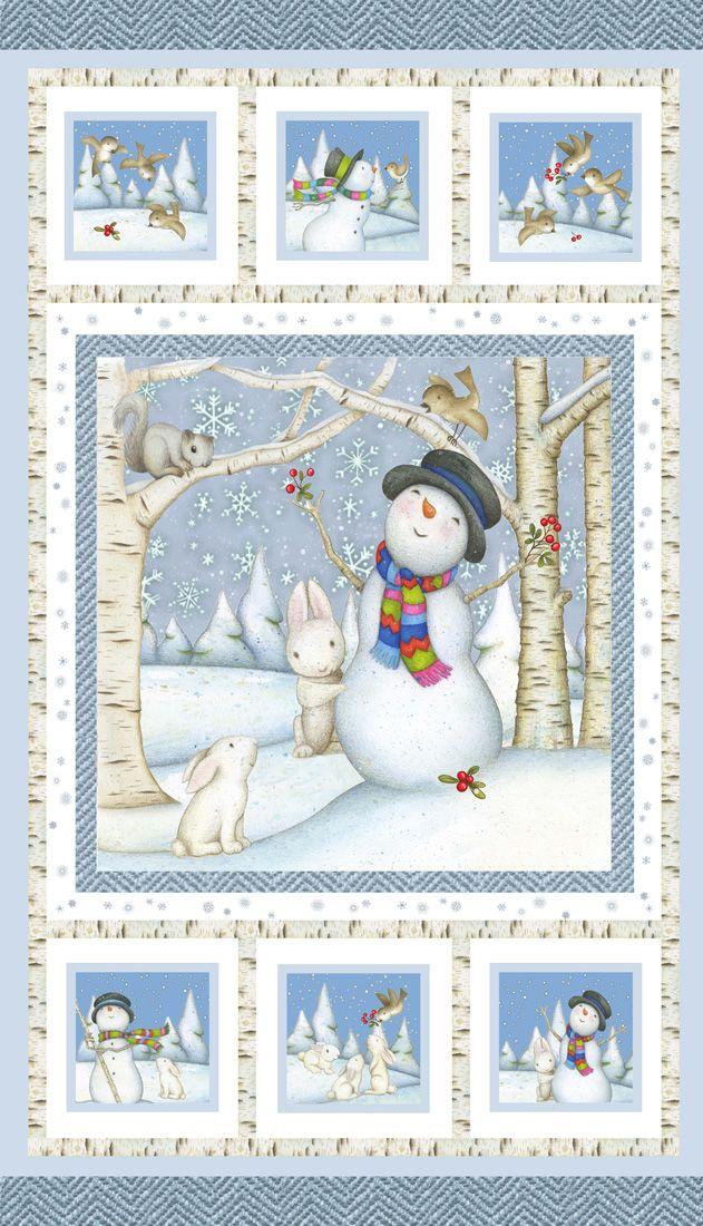 Pin von Laura Daggs auf Snowman Love   Pinterest   Schneemann ...