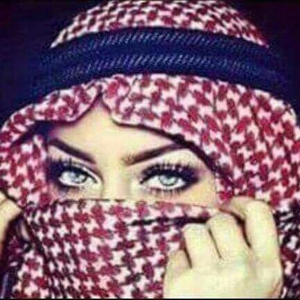 Pin De ੴtaleen Majali ੴ En Jordanian