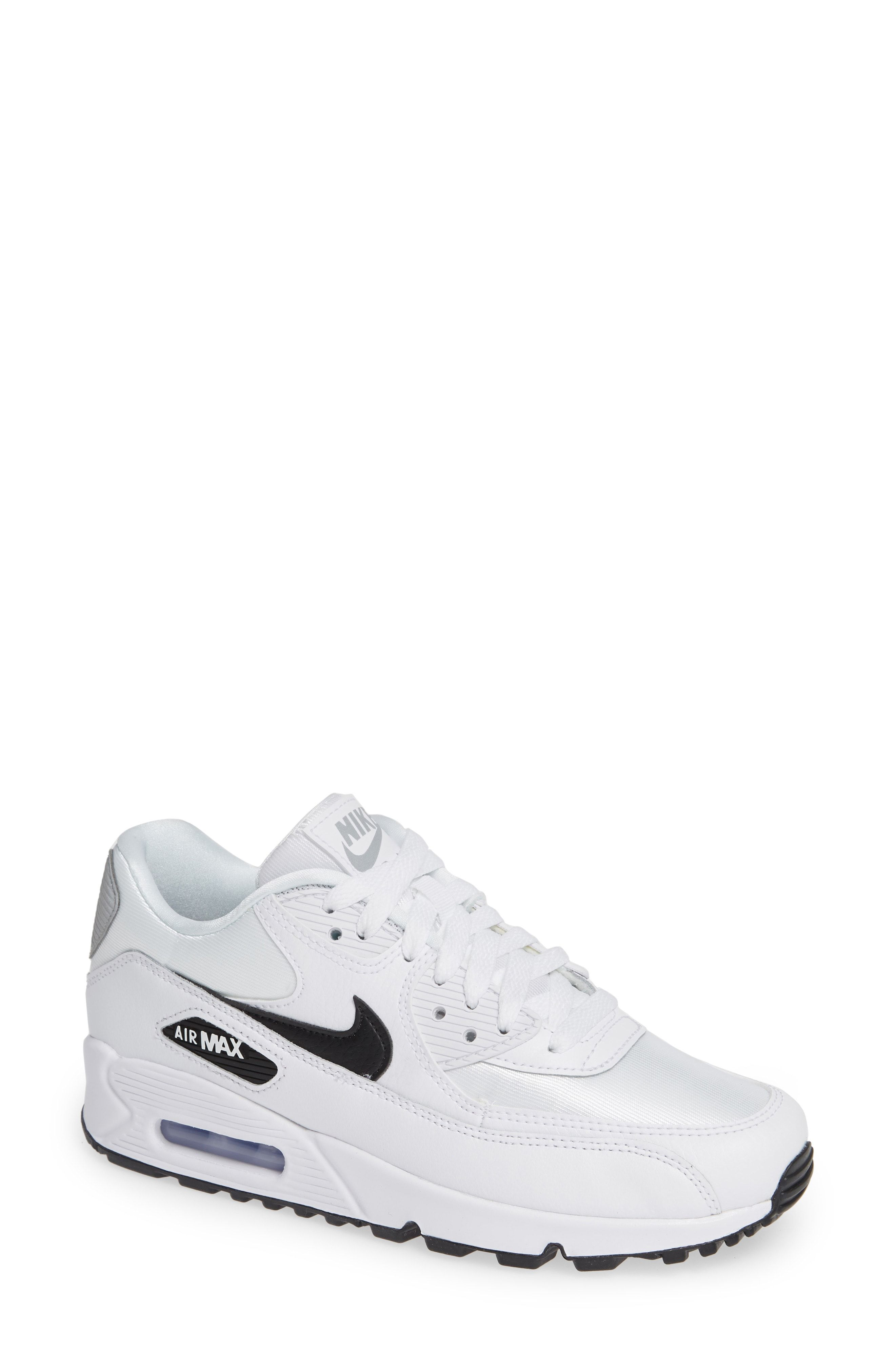 60fb428162d Nike  Air Max 90  Sneaker available at  Nordstrom
