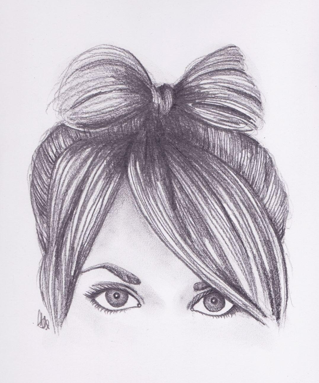ak0pinimgoriginalsaa37fa cute pencil drawings tumblr 19
