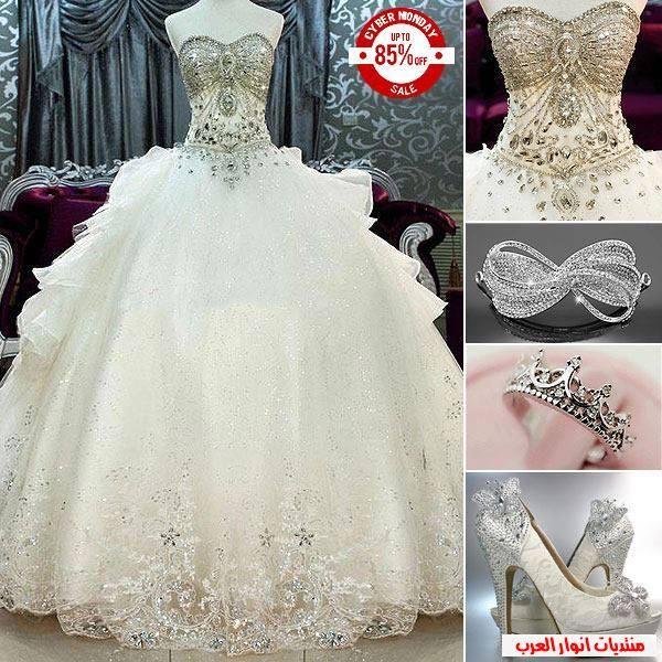 فساتين عروس ناعمه تركيه Wedding Dresses Beautiful Wedding Dresses Dresses