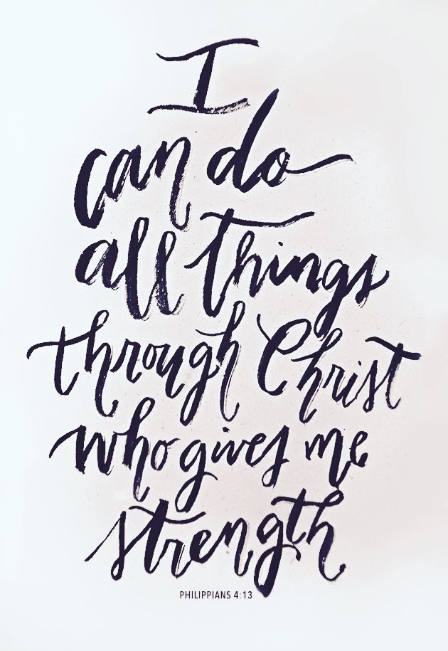 Strength Quotes From The Bible Simple Pinkat Dupree On Words  Pinterest  Bible Verses And Scriptures