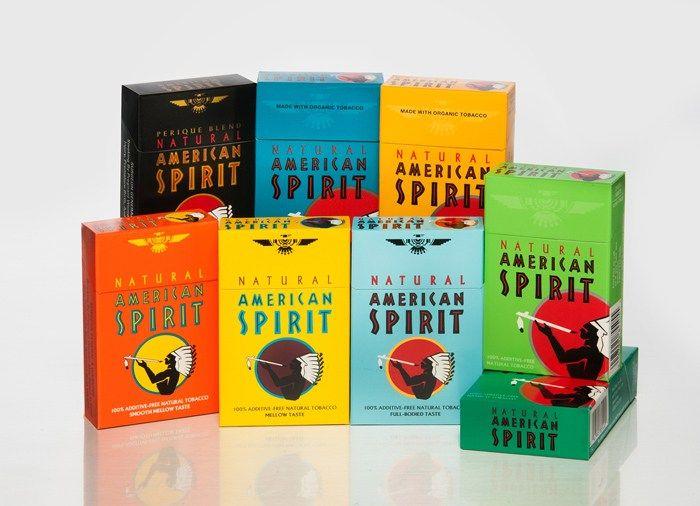 American Spirit Ultra Lights 100s Cigarettes Http Www Cigsus Com American Spirit Cigarettes American Spirit Free Cigarettes