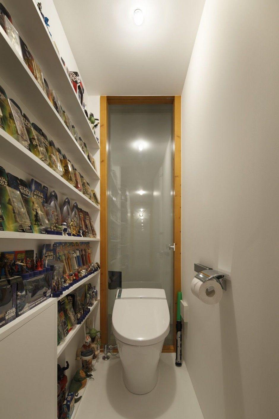 Home Design Innen - Loungemöbel Überprüfen Sie mehr unter http ...