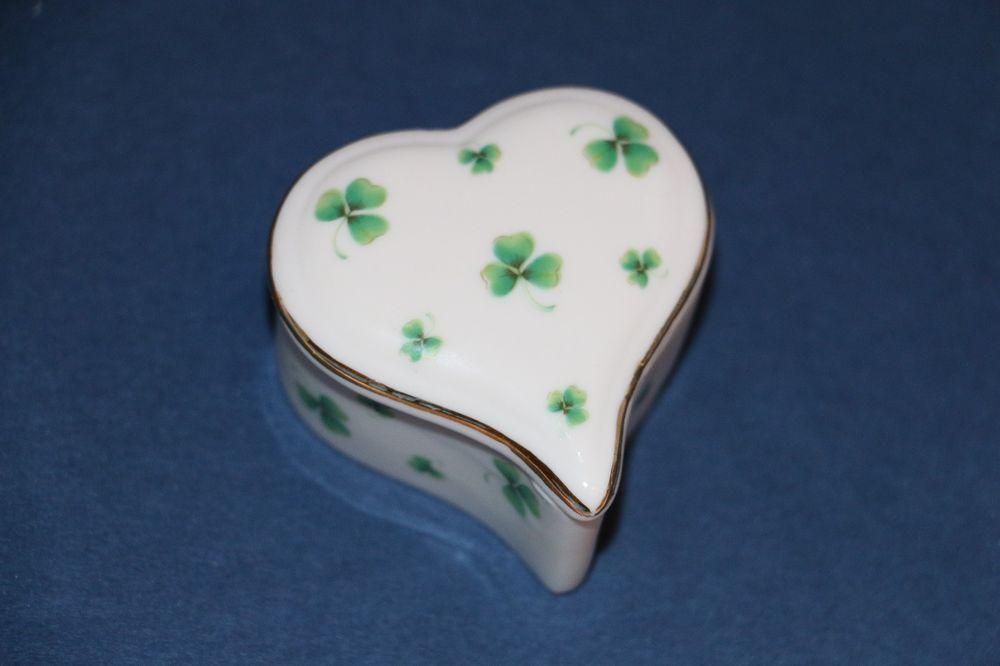 12+ Wedding keepsake box ireland ideas