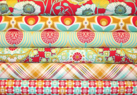 this etsy site has lovely nursery bedding and awesome fabric choices to custom!!!