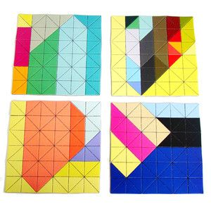 Tatlin Puzzle, 26,50€, now featured on Fab.
