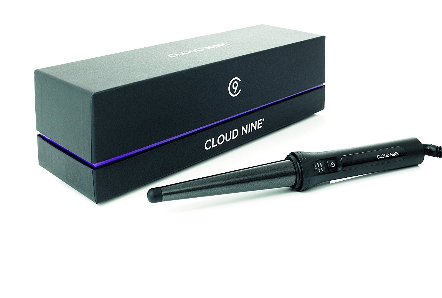 Cloud Nine Micro Wand This is an Amazon Affiliate link
