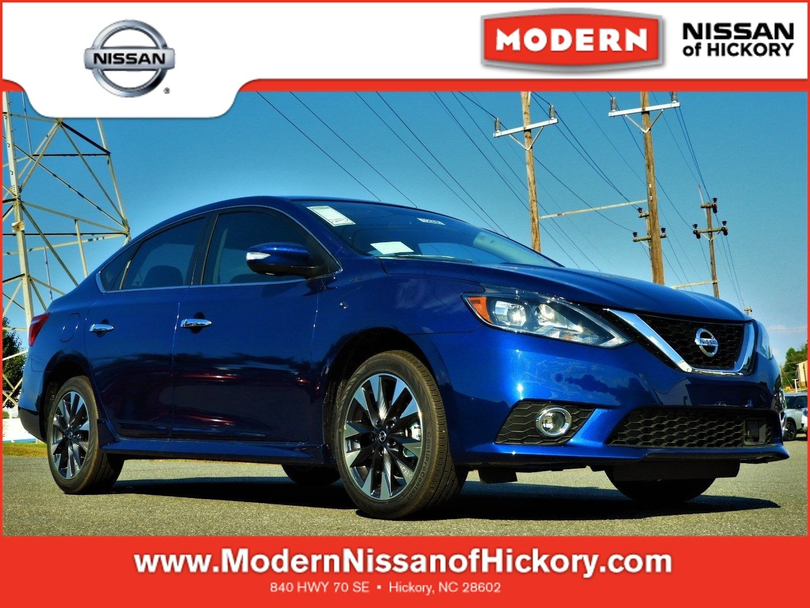 2019 Nissan Sentra Check More At Http Www New Cars Club 2018 12 05 2019 Nissan Sentra