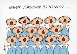 Loriot Geburtstag Google Search Geburtstag Zitate