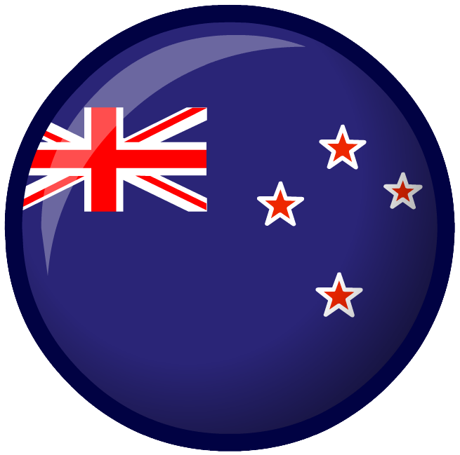 History Of The New Zealand Flag New Zealand Flag New Zealand History