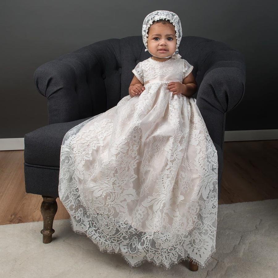 Baby Beau and Belle 0-3 Months Pink Baby Booties Christenings Weddings