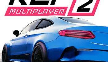 Car Parking Multiplayer V4 5 9 Mod Unlimited Money Premium Apk In 2020 Car Car Parking Mod
