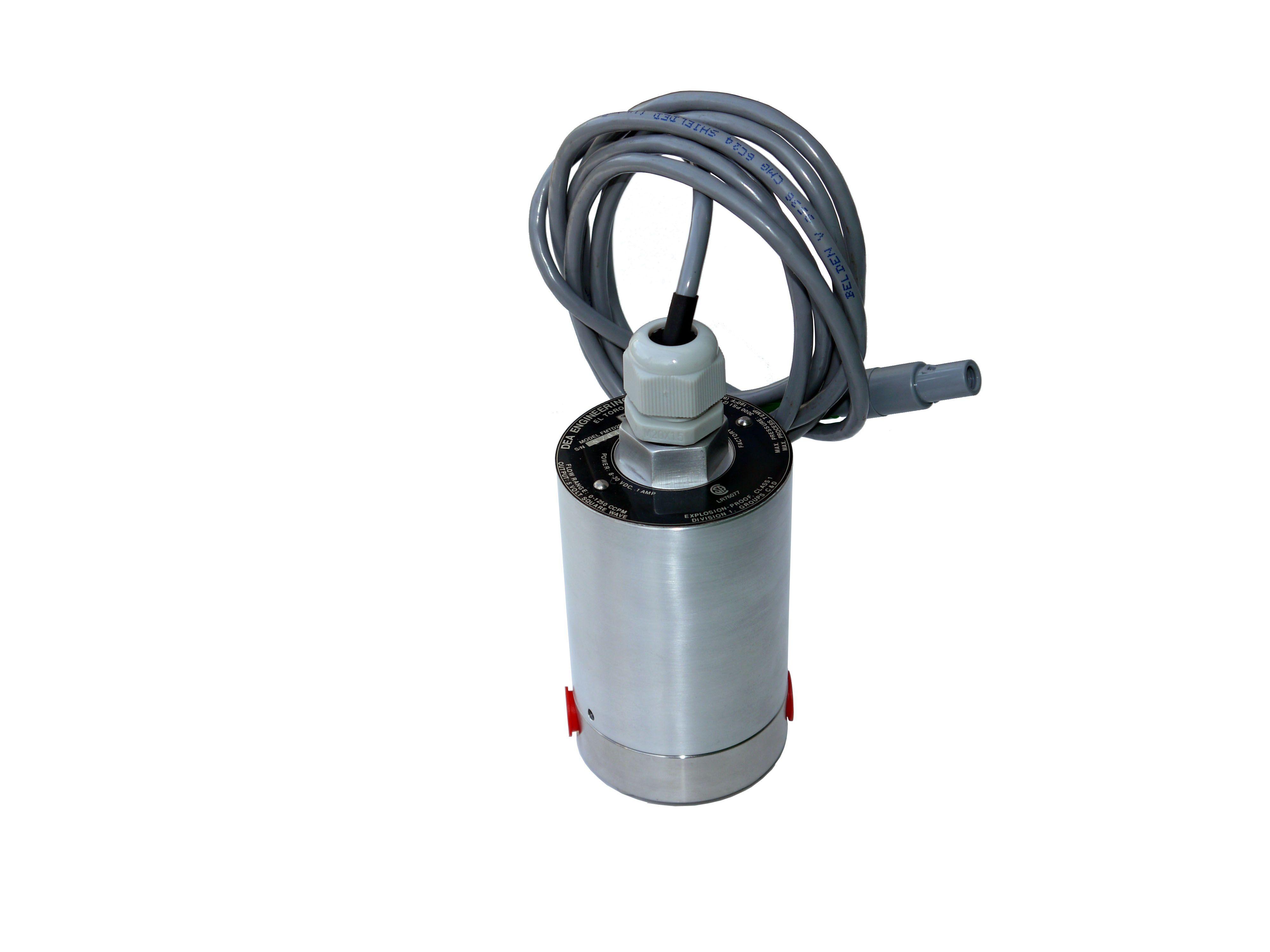 Micro flow meters flow metering micro