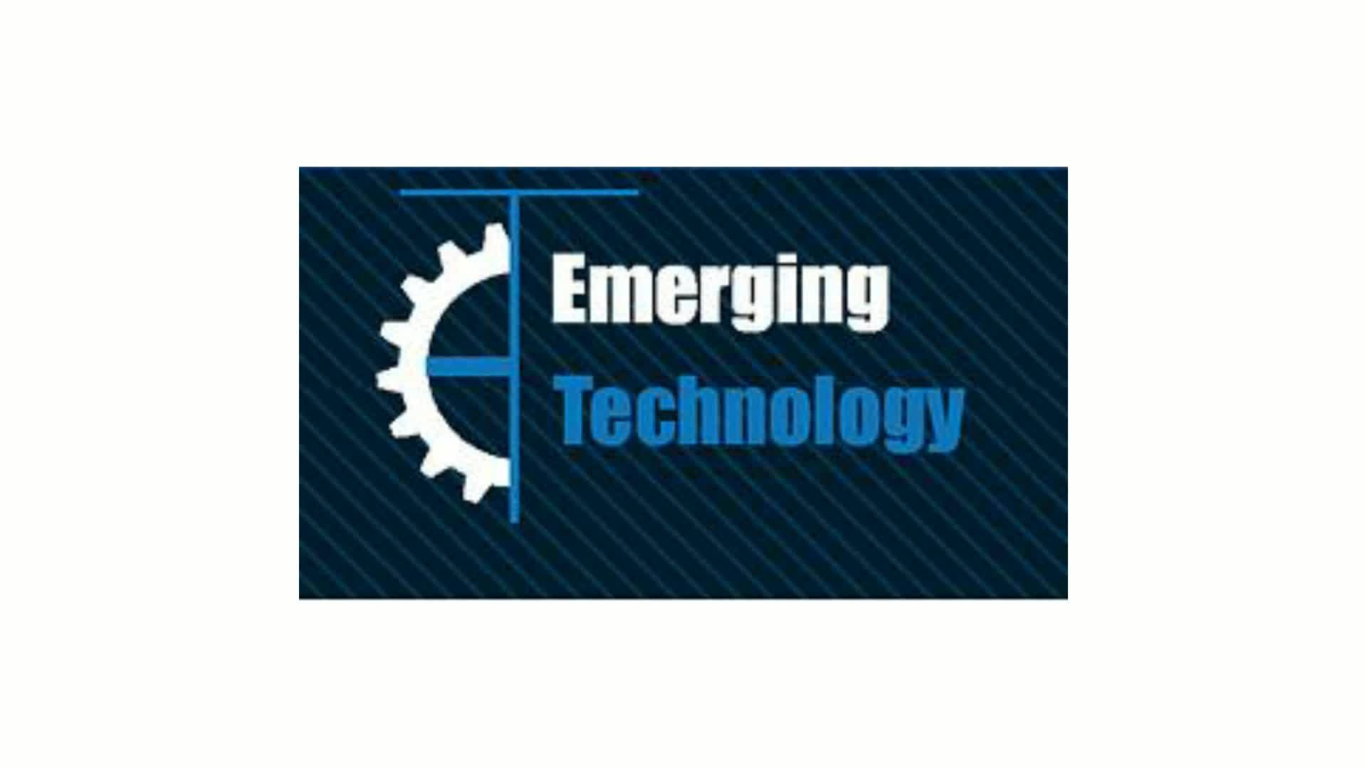 Pin by Emerging technology on Turnkey Electronic Assembly