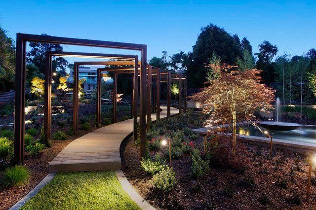 landscape design #landscapingthegardenonabudget ...
