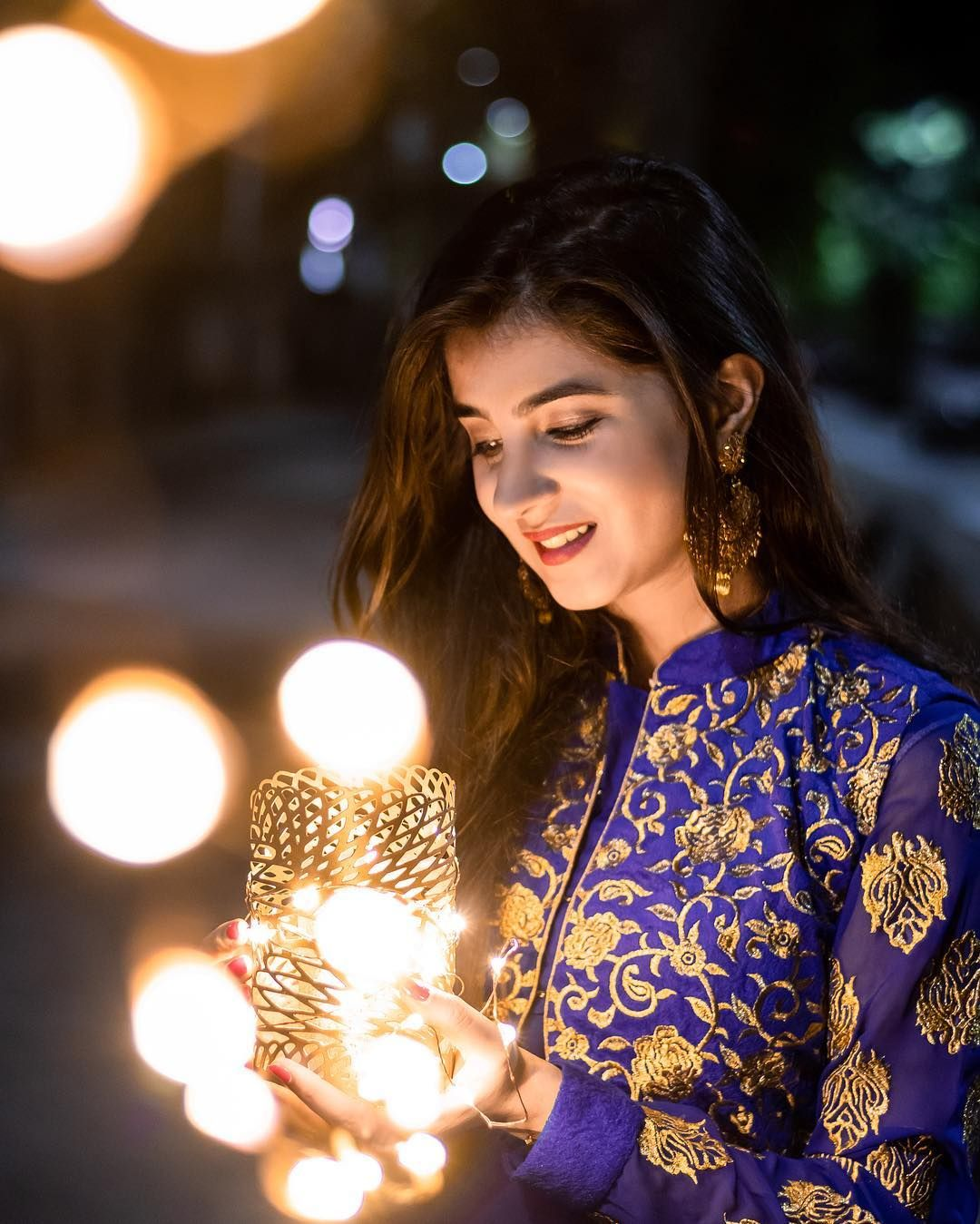 Image May Contain 1 Person Night Girly Photography Beautiful Girl Face Stylish Girl Images