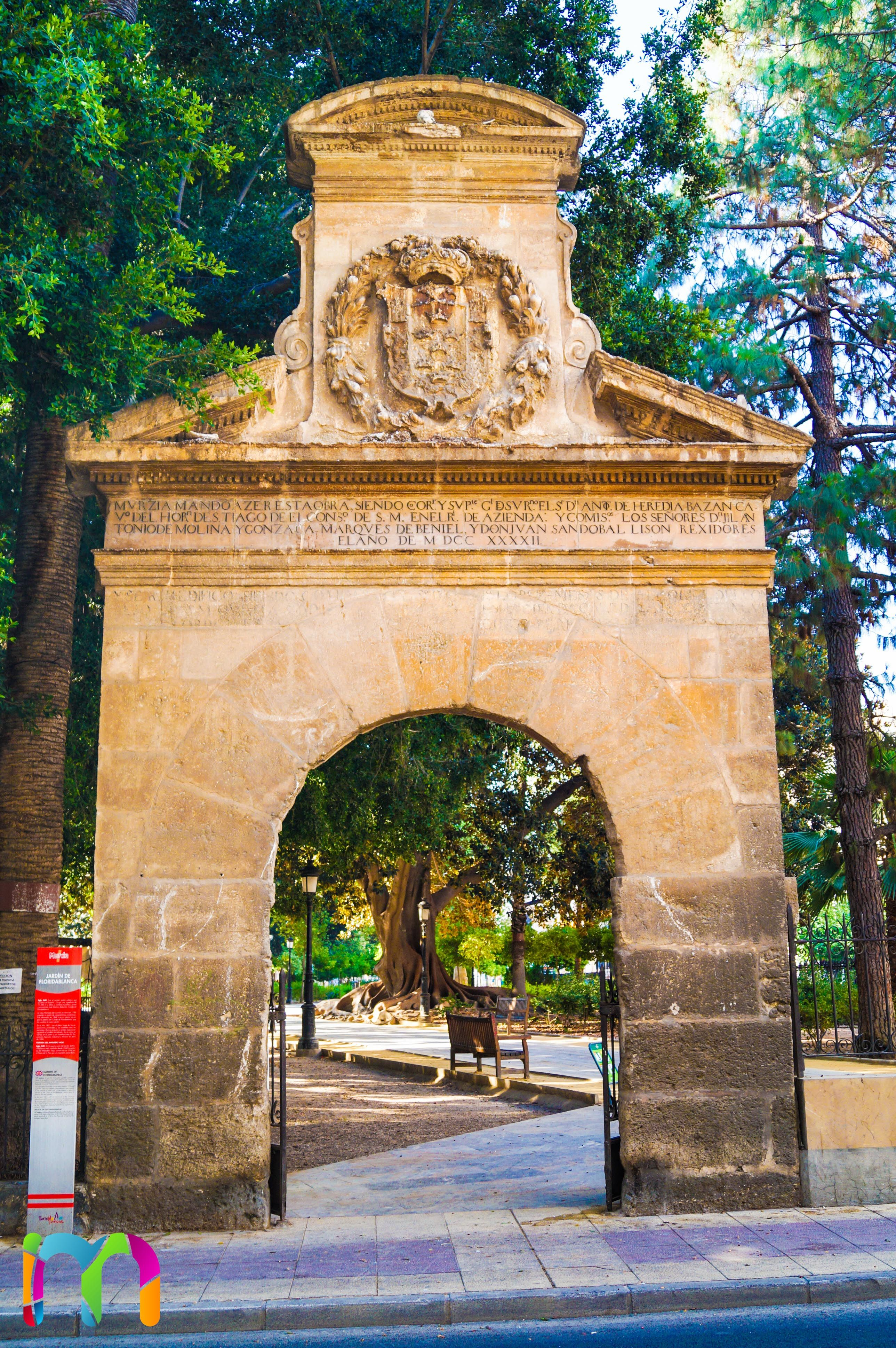 107 best Eventos 2015 images on Pinterest | Murcia, Colleges and Events