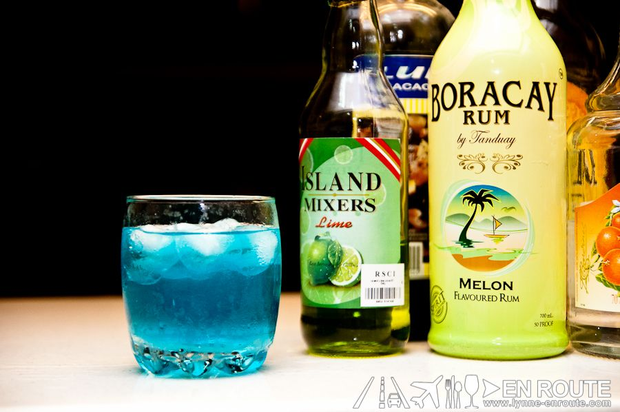 How To Make Chilis Inspired Jamaican Paradise 0845 Flavored Rum Juice Drinks Jamaicans