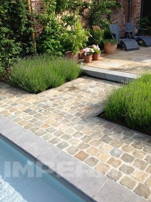 Photo of Image result for terrace tiles nationwide – #Image result # nationwide # for …