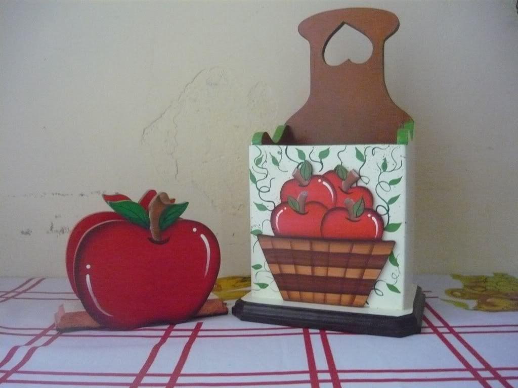 Portarrollos de cocina manualidades buscar con google for Manualidades para la cocina