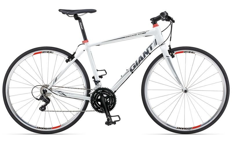 Pin By Yoeuk Chetra On Things Hybrid Bike Giant Bicycles Bicycle